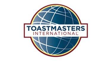 KLC toastmasters