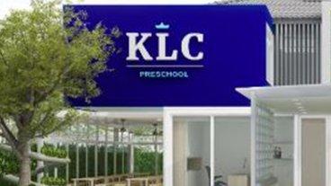 KLC Delima Preschool